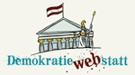 demokratiewebstatt