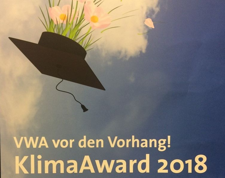 klimaawards00
